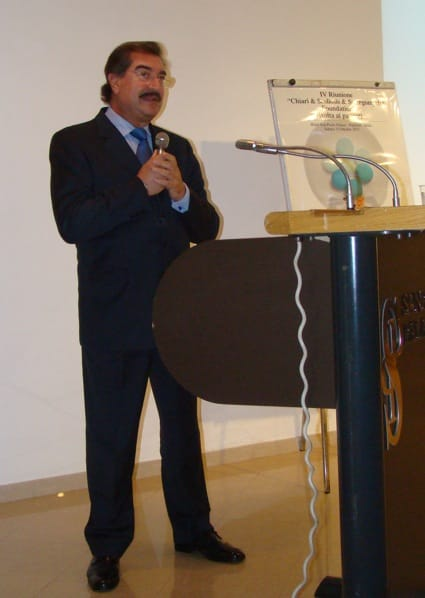 Reportaje de la IV Reunión en Palermo_1_5