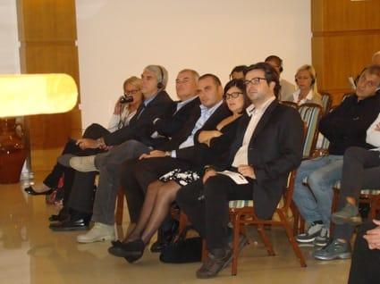 Reportaje de la IV Reunión en Palermo_1_6