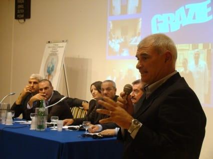Reportaje de la IV Reunión en Palermo_23