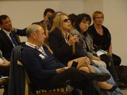 Reportaje de la IV Reunión en Palermo_24