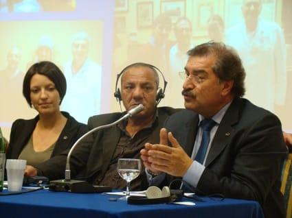 Reportaje de la IV Reunión en Palermo_25