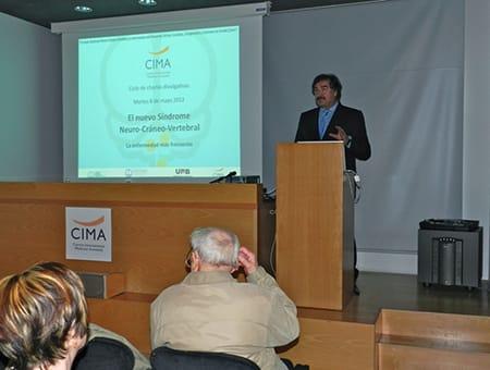 DR_Royo_charla_CIMA