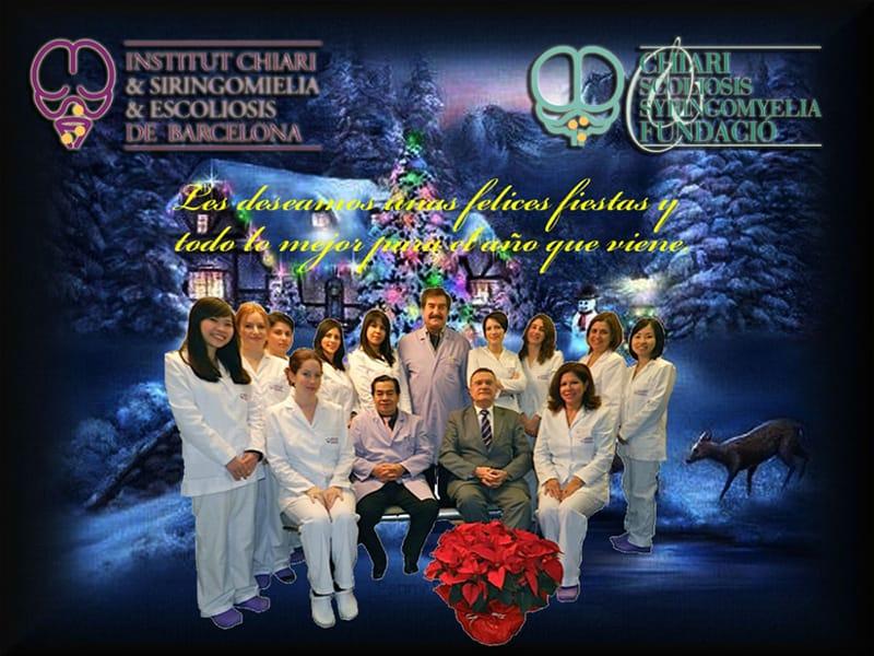 Felicitaciones_navida_2012