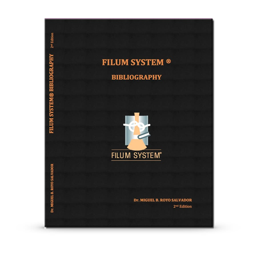 filum-system-bibliography