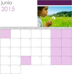 festivo-1junio2015