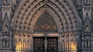 catedral-barcelona