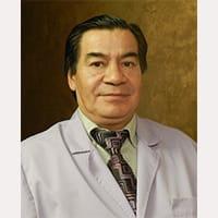 dr_fiallos_ICSEB_Chiari