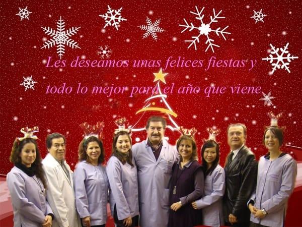feliz_navidad_CSEB_2010