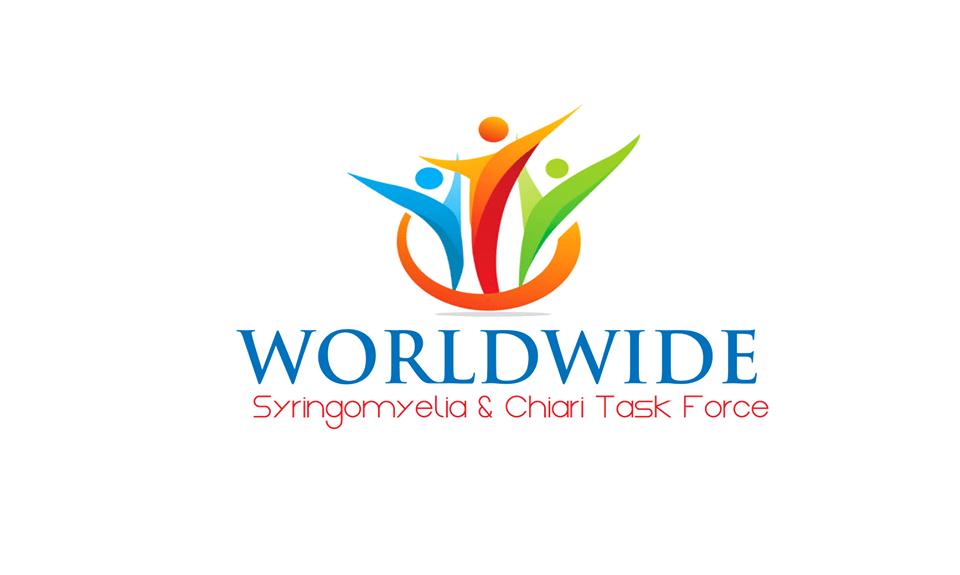 WORLDWIDE SYRINGOMYELIA & CHIARI TASK FORCE INC.