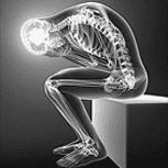 Síndrome de Fatiga Crónica - Institut Chiari de Barcelona