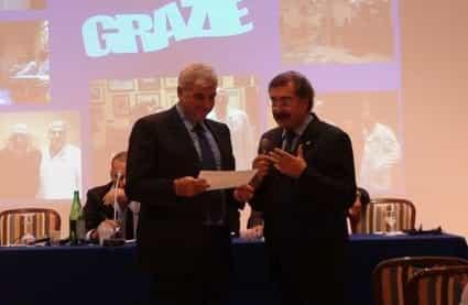 Reportaje de la IV Reunión en Palermo_14