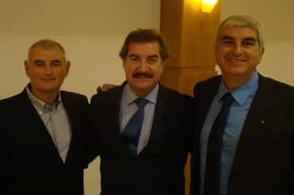 Reportaje de la IV Reunión en Palermo_26