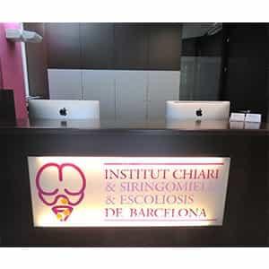 Institut Chiari 001