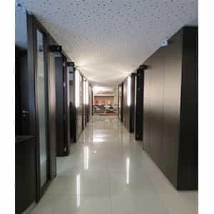 Institut Chiari 005