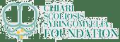 Chiari Foundation Barcelona