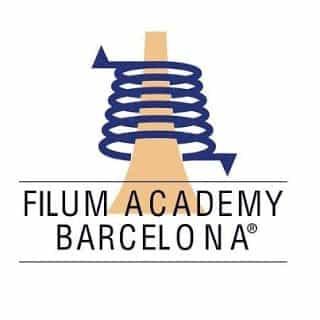 Filum Academy Barcelona