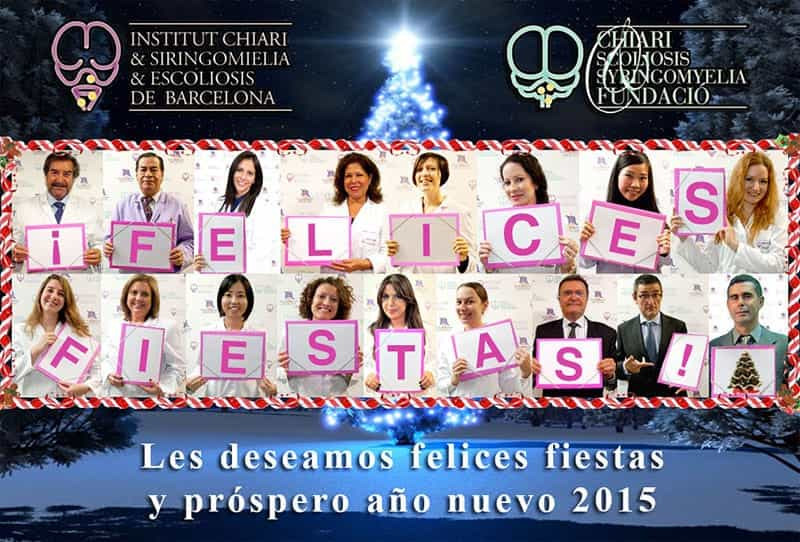 ICSEB_Felicitacion_2014