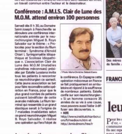 Noticia_Lyon_ICSEB