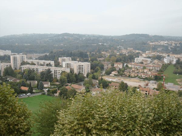 Reportaje de la III Reunión en Lyon_1