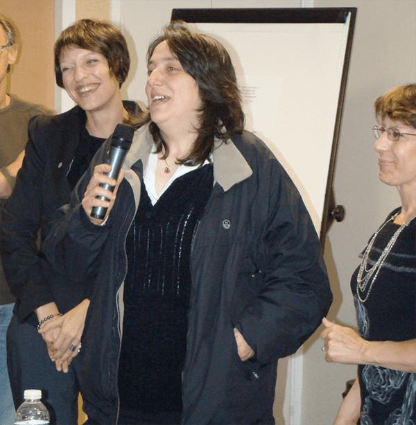 Reportaje de la III Reunión en Lyon_16