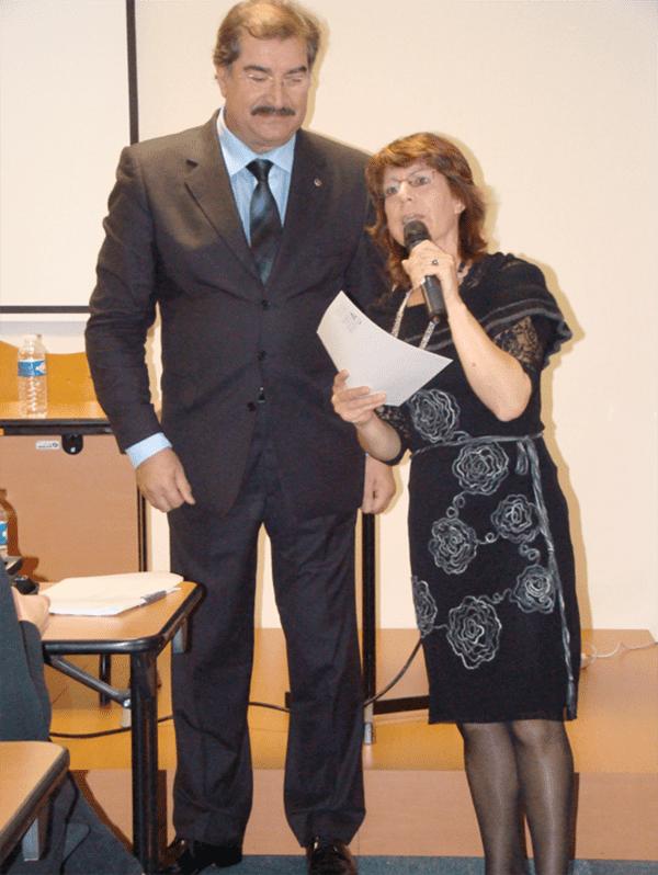 Reportaje de la III Reunión en Lyon_17
