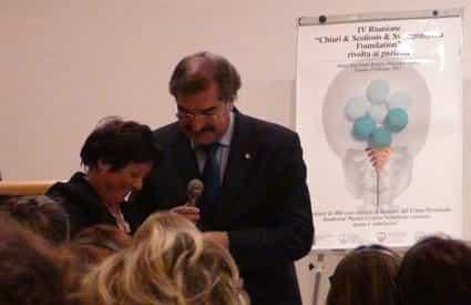 Reportaje de la IV Reunión en Palermo_16