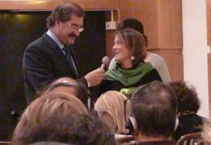 Reportaje de la IV Reunión en Palermo_18