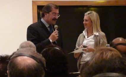 Reportaje de la IV Reunión en Palermo_19