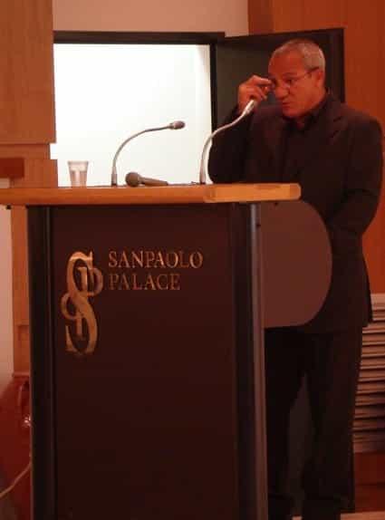 Reportaje de la IV Reunión en Palermo_1_2