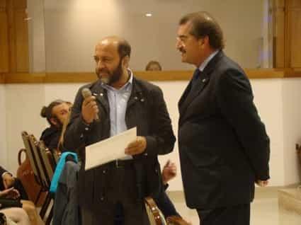 Reportaje de la IV Reunión en Palermo_20