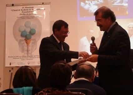 Reportaje de la IV Reunión en Palermo_21