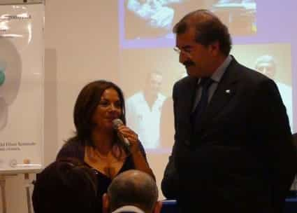 Reportaje de la IV Reunión en Palermo_22
