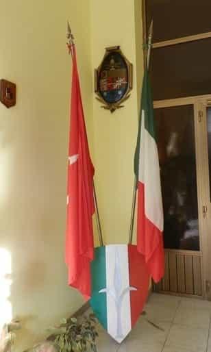 Reportaje de la V Reunión en Trieste_1