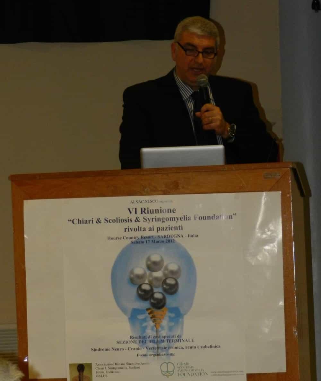 Reportaje de la VI Reunión en Oristán_ICSEB_10