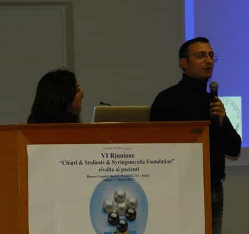 Reportaje de la VI Reunión en Oristán_ICSEB_9