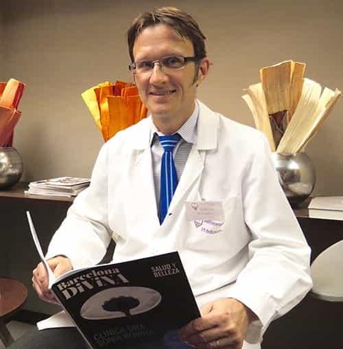 Dr_Salca_ICSEB_Scoliosis_Chiari