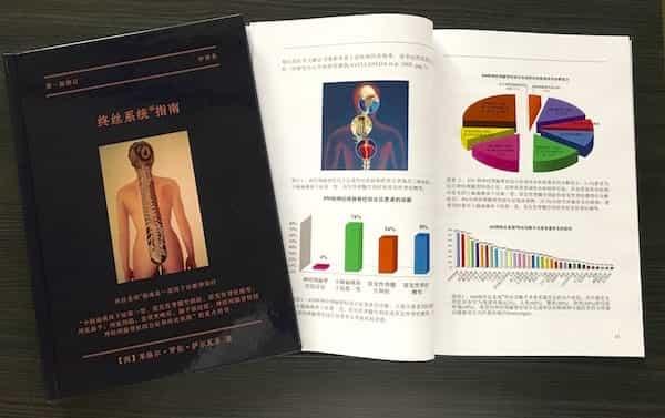 Filum system gu a breve en chino institut chiari - Institut frances de barcelona ...